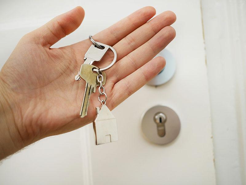 Change-locks-Philadelphia Locksmith 247