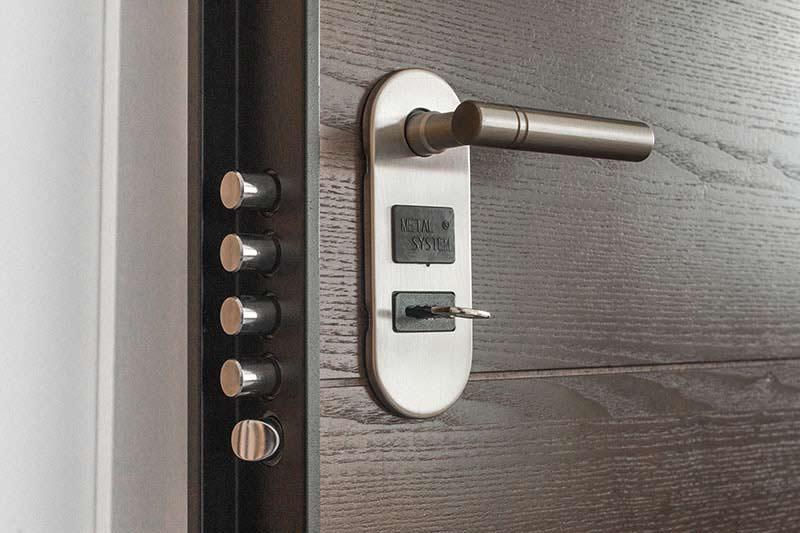 Commercial-Locksmith-Philadelphia Locksmith 247