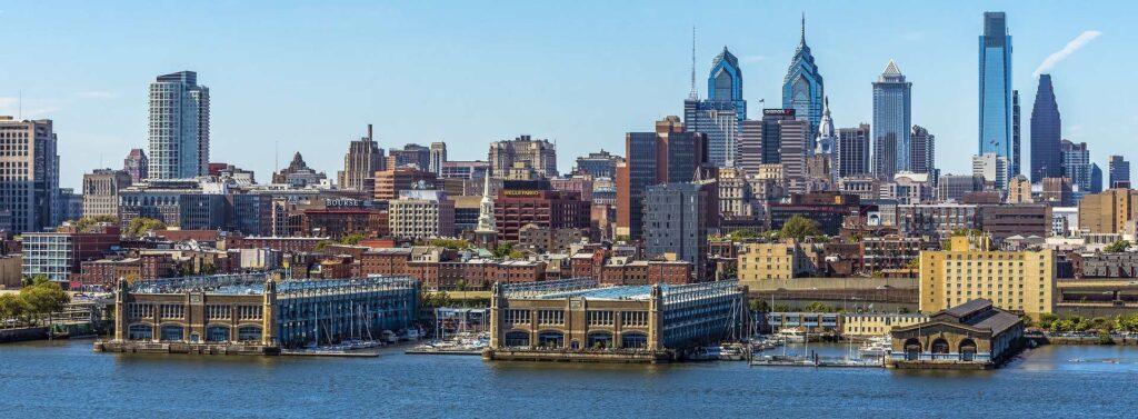 Locksmith-In-Philadelphia-PA